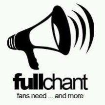 Full Chant