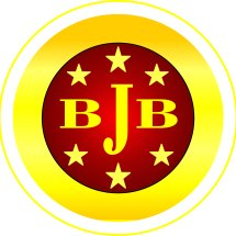 biro jasa online