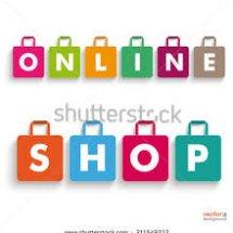 distrio shop