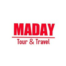 Maday Bali