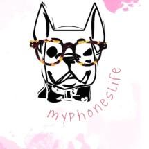 myphoneslife
