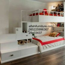 alfahifurniture