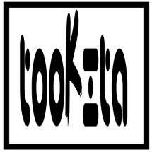 Tookita