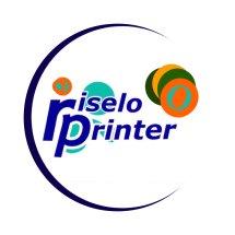 Riselo printer