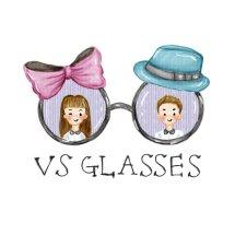 VS GLASSES