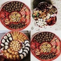 ira snack