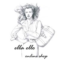 Ella Ello OS