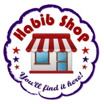 Habib's Shop