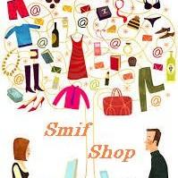 Smif Shop