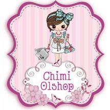 Chimi Olshop