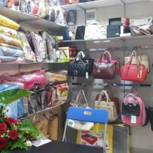 Clarette shop