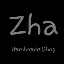 zha handmade shop