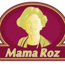 Mama Roz