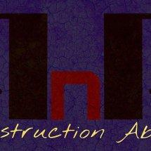 PNP Construction Abadi