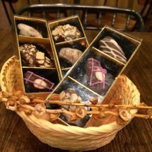 Addicted Chocolate
