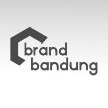 Brand Bandung