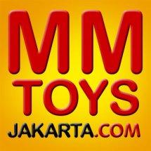 mmtoysjakarta Logo