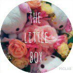 thelittlebox_id