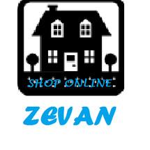zevan shop online