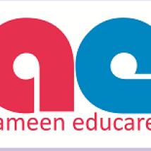Ameen Educare Indonesia
