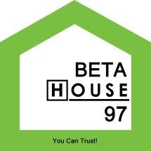 Betahouse97