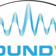 drsoundwave
