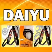Daiyu Mtr Indo