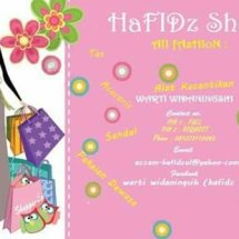 hafidzshop1