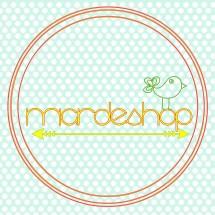 mardeshop