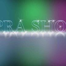 PradanaShop23