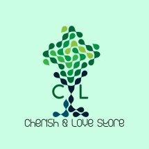 Cherish & Love Store