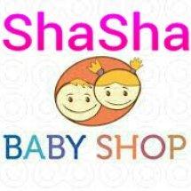 ShaSha Babyshop