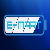 Logo eneloopmart