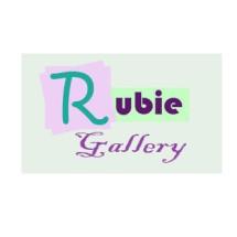 Rubie Gallery