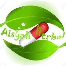 Toko Aisyah Herbal