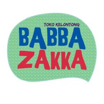 babbazakka