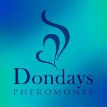 DONDAYS PHEROMONES