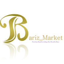 Bariz Market