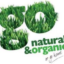The Natural Organic