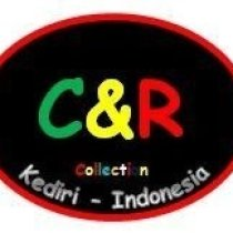 C&R Collection