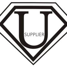 U Supplier
