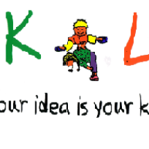 KL Education