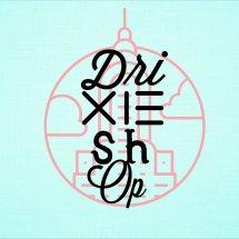 Drixie shop