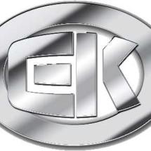 ELEKTROKOM