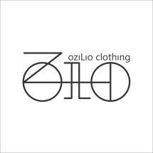 Ozilio Clothing