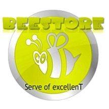 BeeStore