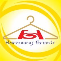 Harmony Grosir