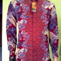 Batik Shop Online