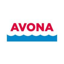 Avona Parfum Indonesia