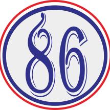sann86